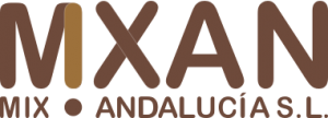 Mixan logo